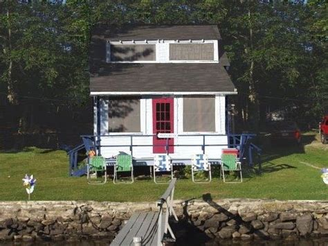 17 best images about cute summer cottages on pinterest