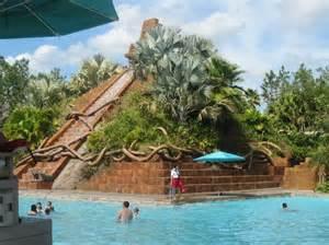 Bed Bugs In Bathroom Pool Picture Of Disney S Coronado Springs Resort