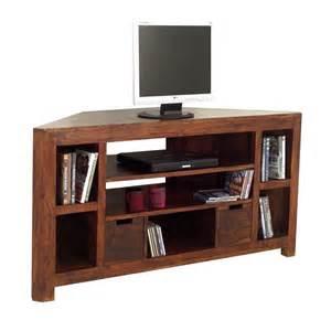 Meuble Tv En Coin Design #2: meuble-tv-hifi-d-angle-zen-palissandre-palissandre-zen.jpg