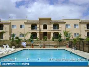 Apartments For Rent In San Diego Friendly Loma Apartments San Diego Ca Apartments For Rent