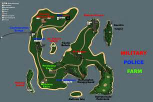 unturned last of us map unturned pei map gameratedgames