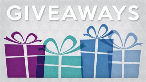 Free Home Giveaway - 5 giveaways that will growth hack your email list exit bee blog