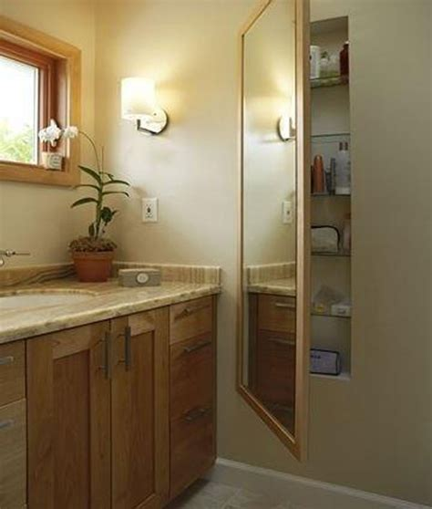 30 Brilliant Diy Bathroom Storage Ideas Amazing Diy Storage Ideas For Small Bathrooms With No Cabinets