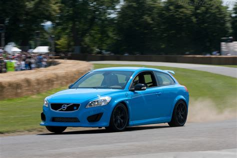 Volvo C30 2019 by 2019 Volvo C30 Polestar Concept Car Photos Catalog 2019