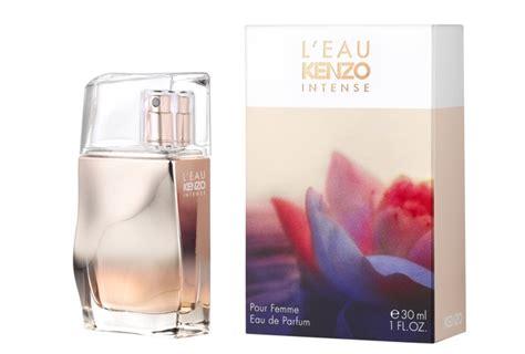 l eau kenzo pour femme kenzo perfume a fragrance for 2015