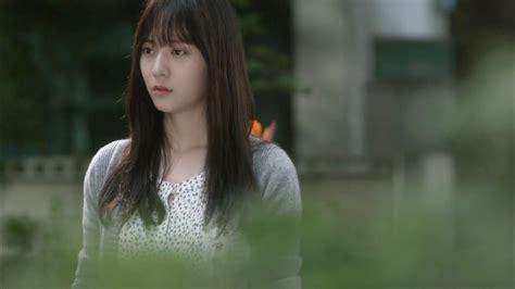film drama korea my lovely girl video added korean drama my lovely girl episode 2