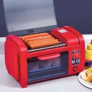 Roller Toaster 17 best images about toasters on darth