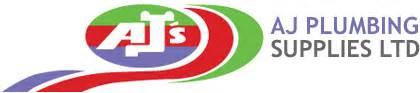 Aj Plumbing Banbridge aj plumbing supplies home page