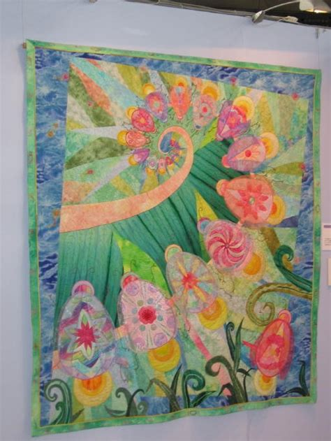 Japanese Quilting Fabric by 50 Best Images About Japanese Quilts On