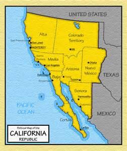 new california republic wallpaper wallpapersafari
