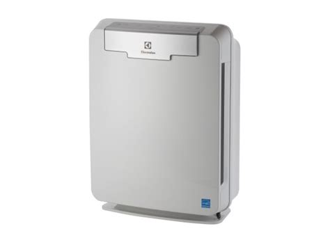 electrolux elap30d7pw air purifier consumer reports
