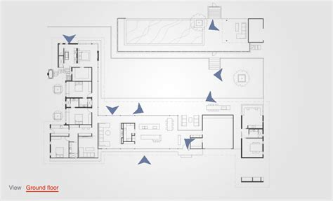 House Layout Design Principles by House Floor Plan Principles House Plans