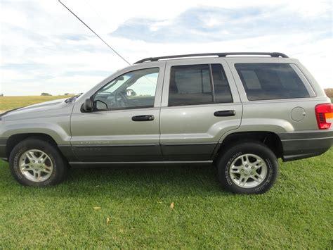 cherokee jeep 2002 1994 jeep grand cherokee laredo fuse diagram 1994 get
