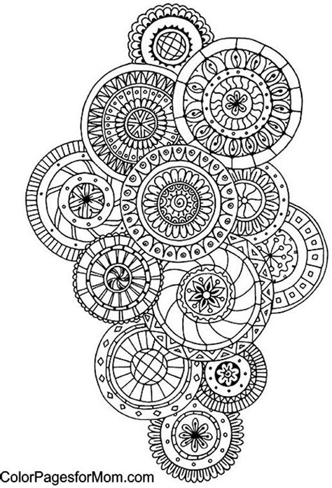 26 best mandala coloring pages images on pinterest best 20 mandala coloring pages ideas on pinterest