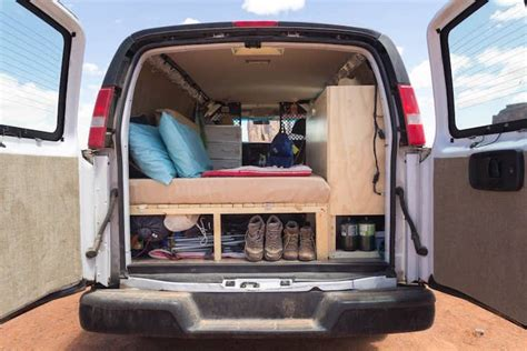 Mobiles Haus Auf Rädern by Verwandeln Sie Ihren Transporter In Ein Mobiles Haus Auf