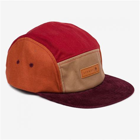 top trends the 5 panel hat sun diego boardshops