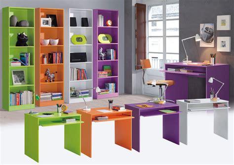 escritorios niños leroy merlin imagenes de escritorios juveniles modelos de escritorios
