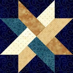 25 best ideas about quilt blocks on