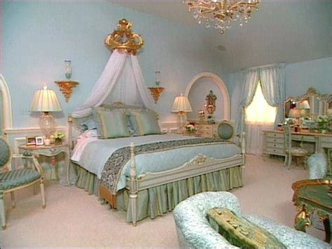 Italian Style Bedrooms Bedroom Ideas Pictures