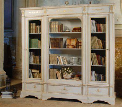 libreria il borgo roma antiquariato ribalte e secretaire falegnameria a firenze