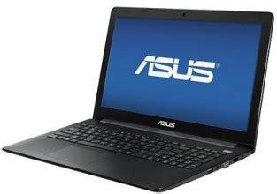 asus x205ta 11.6″ entry level laptop sale $149.99 x205ta