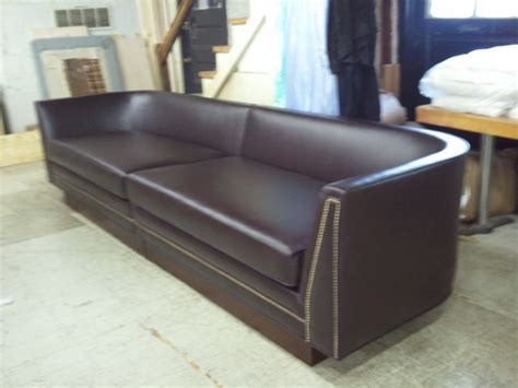 furniture upholstery nj hille custom upholstery furniture reupholstery 414