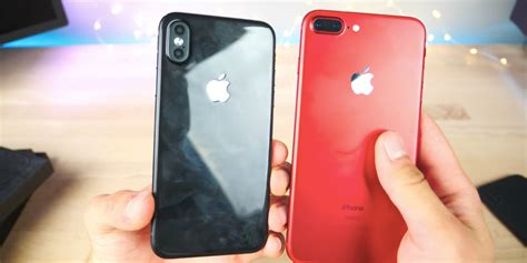 metal  glass iphone  dummy unit compares   iphone     business