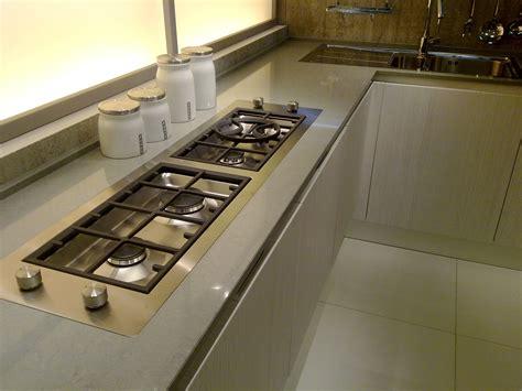 cucine veneta outlet cucina veneta cucine outlet 17208 cucine a prezzi scontati