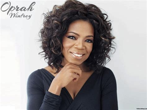 In Gucci If Its Enough For Oprah Its Enough Forum by Oprah Winfrey Before And After Photos Pk Baseline How
