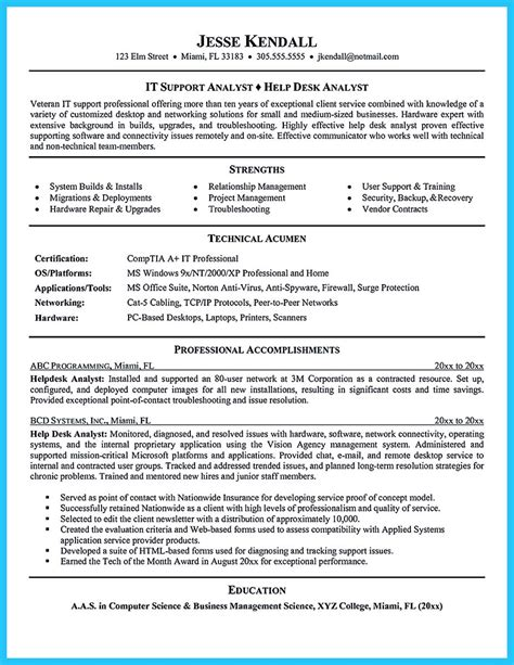 Office Coordinator Resume by Impressive Professional Administrative Coordinator Resume