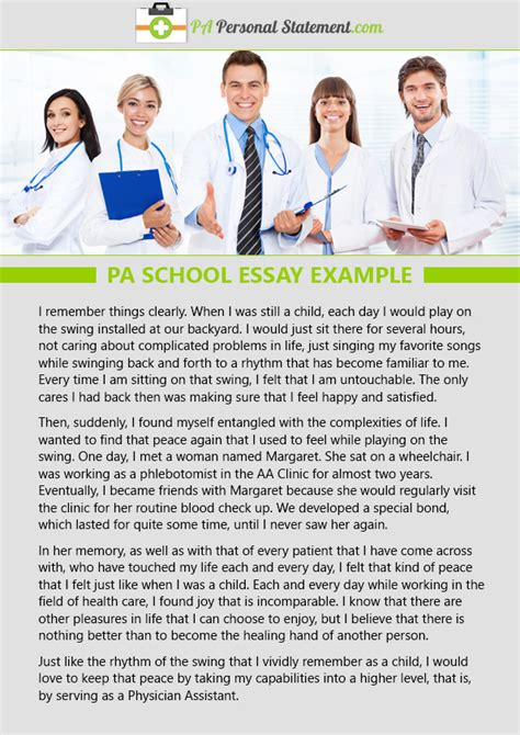 Redbutler Provides You With Your Own Personal Assistant For 3695 A Month by Physician Assistant Personal Statement Exle