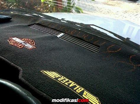 Harga Karpet Dashboard Mobil cover karpet dashboard mobil