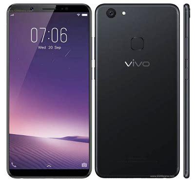 Hp Vivo Update daftar harga hp vivo terbaru update januari 2018