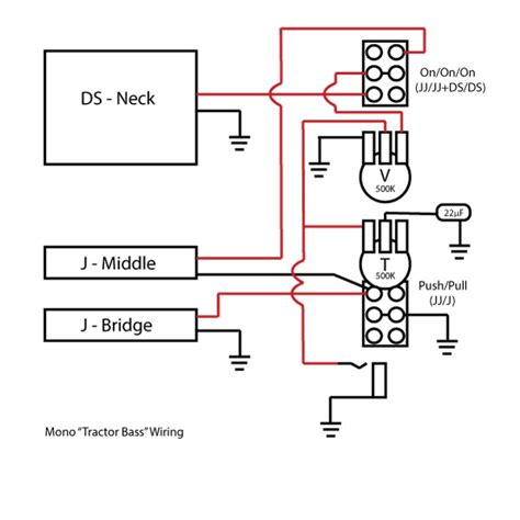 washburn guitar wiring diagrams washburn xb920 wiring