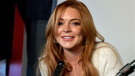 Lindsay Lohan Guardian lindsay lohan more than a troubled 183 guardian liberty