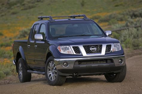 automobile air conditioning service 2002 nissan frontier engine control frontier pit stop