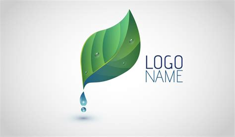 tutorial logo design adobe illustrator adobe illustrator cc logo design tutorial leaf water