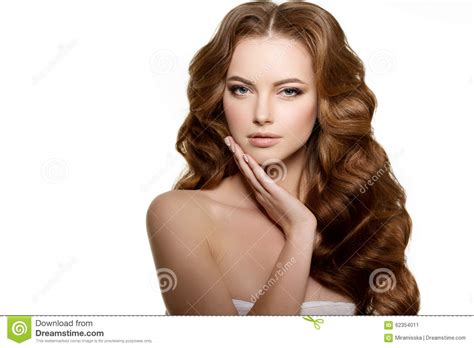 Hairstyle Photos Only No by Hair Waves Curls Hairstyle Hair Salon Updo