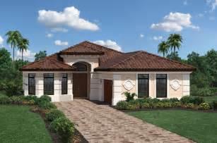 homes for bonita springs fl toll brothers bonita lakes executive collection athena