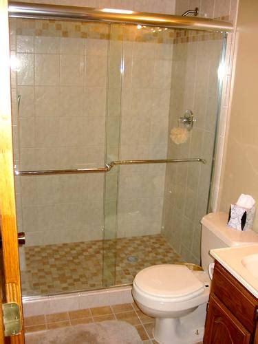glass basins for bathrooms india bathroom shower glasses view specifications details of