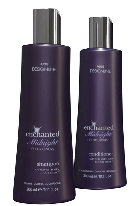 regis designer products regis hair products enchanted hairstylegalleries com