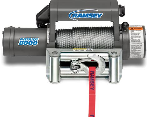 ramsey rep 8000 winch wiring diagram design 43 wiring