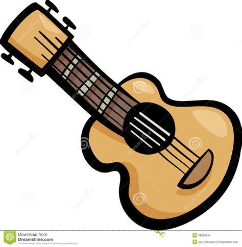 guitar clipart acoustic guitar clip clipart panda free clipart images
