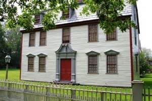 colonial house colors colonial homes and decor on new early