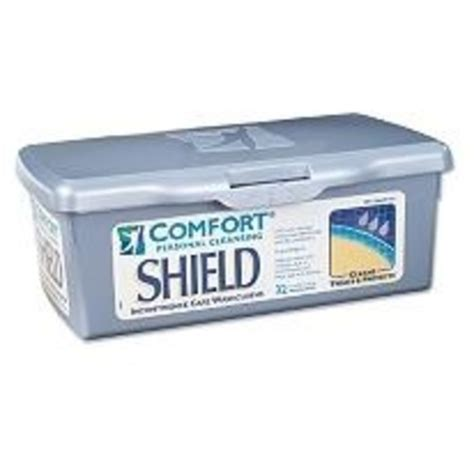 sage comfort shield comfort shield perineal care washcloths independent