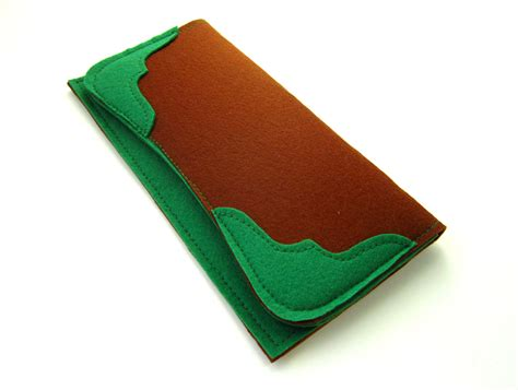 sewing pattern leather wallet wallet sewing pattern wallet pattern pdf wallet pattern