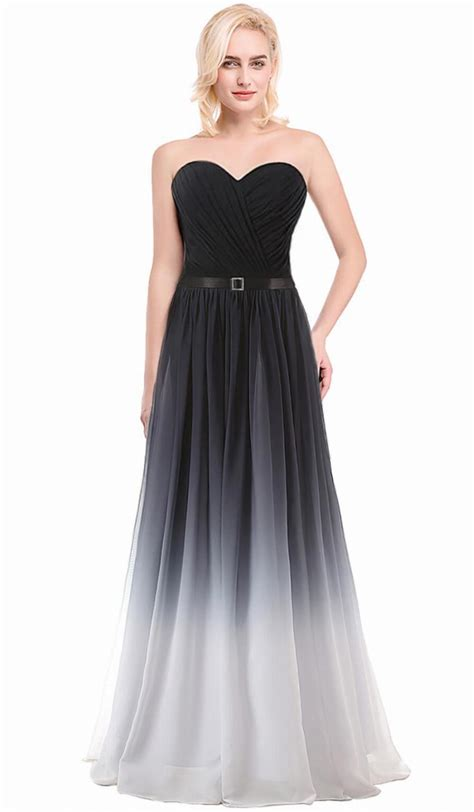 evening gown design 6 designs cheap elegant evening dress 2016 purple formal