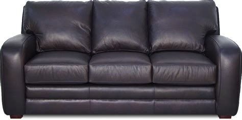 leather couches atlanta belmont leather furniture leather creations furniture