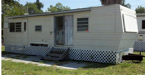 87 mobile home park lot rent rent to own mobile