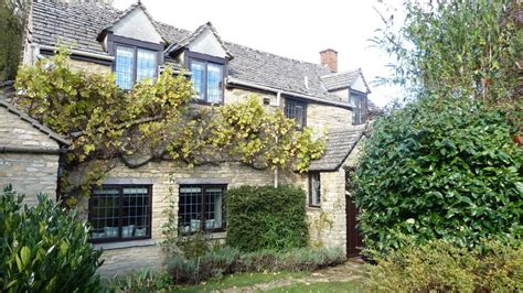 luxury cottages cotswolds luxury cotswolds cottage within homeaway